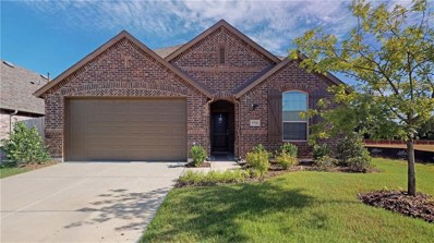 1716 Lone Lynx Way, Wylie, TX 75098 - MLS#: 14042421