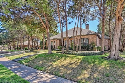 2108 Valley View Drive, Cedar Hill, TX 75104 - #: 14042707