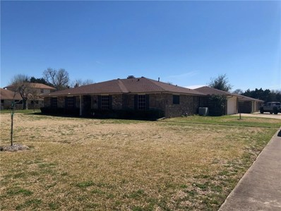 336 E Little Creek Road, Cedar Hill, TX 75104 - MLS#: 14042726