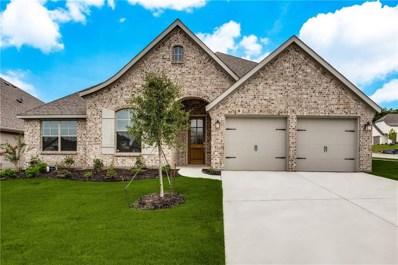 9029 Inwood Street, Benbrook, TX 76126 - MLS#: 14042838