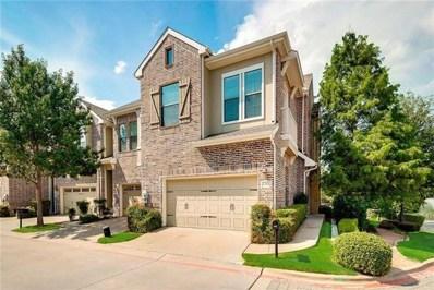 1302 Lake Vista Lane, Richardson, TX 75080 - MLS#: 14042910