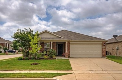 4556 Jaylin Street, Fort Worth, TX 76244 - MLS#: 14042924