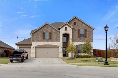 328 Callaghan Drive, Fate, TX 75189 - #: 14042926