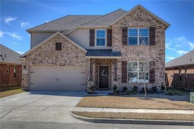 2061 Avondown Road, Forney, TX 75126 - #: 14043110