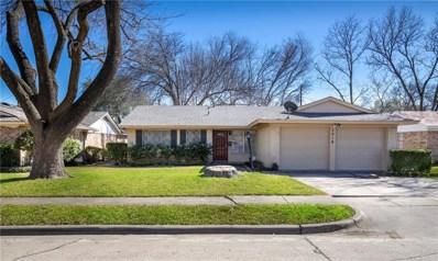 1514 McDonald Drive, Garland, TX 75041 - MLS#: 14043172