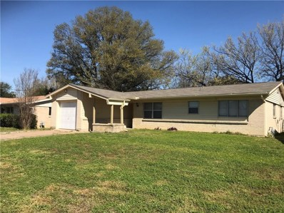 2713 Keyhole Street, Irving, TX 75062 - MLS#: 14043203