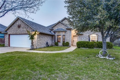 2168 Rogers Avenue, Lancaster, TX 75134 - MLS#: 14043215