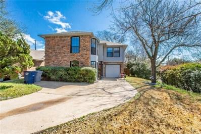 13254 Pandora Drive, Dallas, TX 75238 - MLS#: 14043219