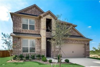 138 Creekside Drive, Sanger, TX 76266 - #: 14043320