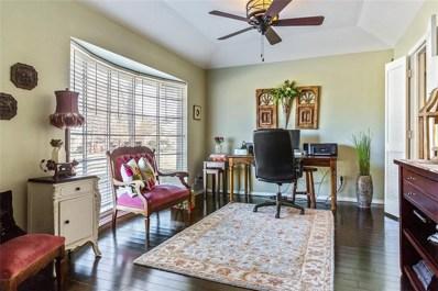 1325 Clover Hill Road, Mansfield, TX 76063 - MLS#: 14043357