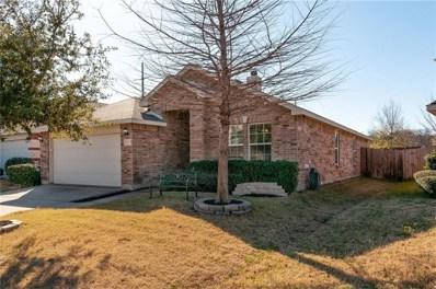 12505 Foxpaw Trail, Fort Worth, TX 76244 - MLS#: 14043601
