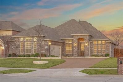 14130 Summerwoods Lane, Frisco, TX 75035 - MLS#: 14043613