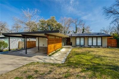 11029 Glen Echo Court, Dallas, TX 75238 - MLS#: 14043616