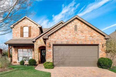 8784 Regal Royale Drive, Fort Worth, TX 76108 - #: 14043627