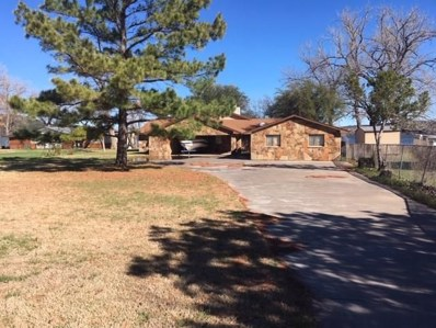 2003 Bluebird Trail, Possum Kingdom Lake, TX 76449 - MLS#: 14043691