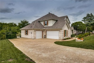 915 Wildwood Ridge Court, Cedar Hill, TX 75104 - #: 14043773