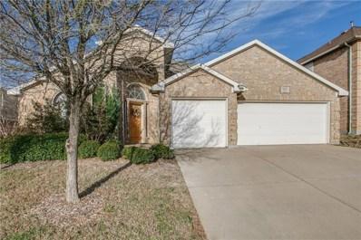 10149 Red Bluff Lane, Fort Worth, TX 76177 - MLS#: 14043905