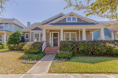 8532 Olmstead Terrace, North Richland Hills, TX 76180 - MLS#: 14044016