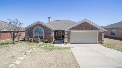 218 Whitestone Way, Weatherford, TX 76085 - MLS#: 14044083