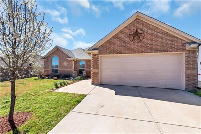 1033 Inverness Drive, Weatherford, TX 76086 - MLS#: 14044226