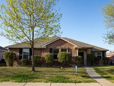 2931 Sheridan Lane, Wylie, TX 75098 - #: 14044286