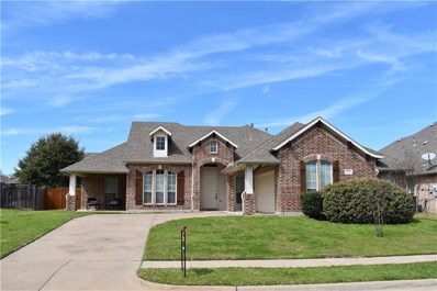 2920 Velero, Grand Prairie, TX 75054 - MLS#: 14044302