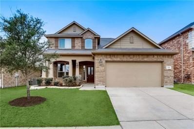 1109 Blanco Lane, McKinney, TX 75071 - MLS#: 14044357
