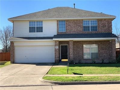 1802 Eastfork Lane, Wylie, TX 75098 - #: 14044368