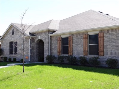 14850 Cedar Creek Way, Balch Springs, TX 75180 - #: 14044380