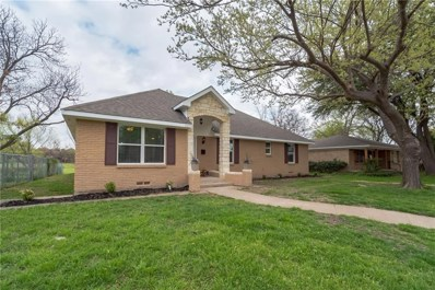 2243 Homeway Circle, Dallas, TX 75228 - #: 14044413