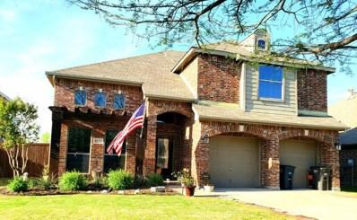 8173 Black Ash Drive, Fort Worth, TX 76131 - MLS#: 14044415
