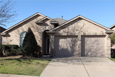 5836 Bridal Trail, Fort Worth, TX 76179 - MLS#: 14044425