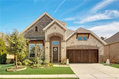 4612 Corral Drive, Carrollton, TX 75010 - MLS#: 14044453