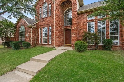1456 Hollow Ridge Drive, Carrollton, TX 75007 - MLS#: 14044455