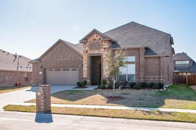 115 Chestnut Road, Waxahachie, TX 75165 - MLS#: 14044716