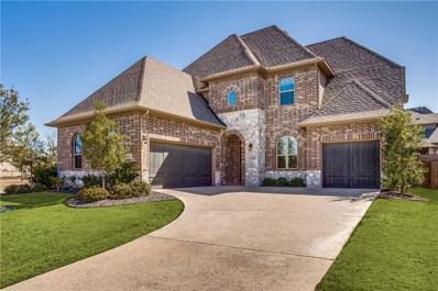 4624 Pony Avenue, Carrollton, TX 75010 - MLS#: 14044745