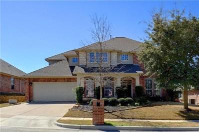4308 Wexford Drive, Fort Worth, TX 76244 - MLS#: 14044775