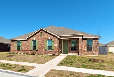 729 Snapdragon Lane, DeSoto, TX 75115 - MLS#: 14044805