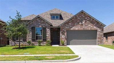1669 Deerpath Drive, Forney, TX 75126 - MLS#: 14044816