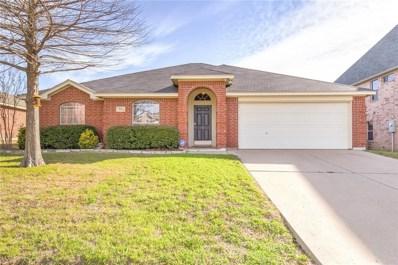912 Redbud Road, Burleson, TX 76028 - MLS#: 14044818