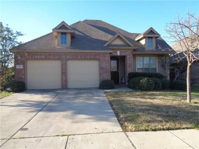 4340 Thorp Lane, Fort Worth, TX 76244 - MLS#: 14044933