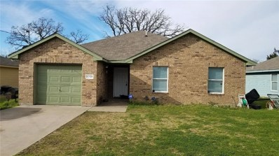12320 Fish Road, Dallas, TX 75253 - #: 14045059