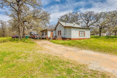604 W Cotter Avenue, Alvarado, TX 76009 - MLS#: 14045080