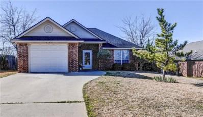 1002 Wootton Avenue, Bridgeport, TX 76426 - #: 14045253