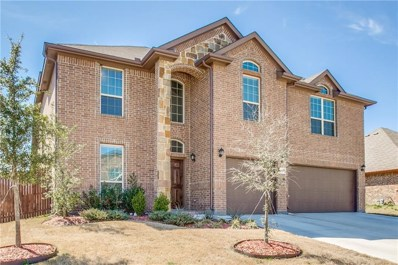 13 Mapleridge Drive, Edgecliff Village, TX 76134 - MLS#: 14045257
