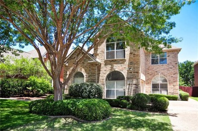 2918 Waterford Drive, Irving, TX 75063 - #: 14045405
