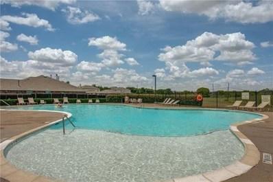 1341 Missionary Ridge Trail, Fort Worth, TX 76131 - #: 14045534