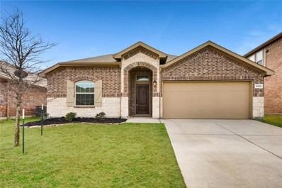 14429 Mainstay Way, Fort Worth, TX 76052 - #: 14045582