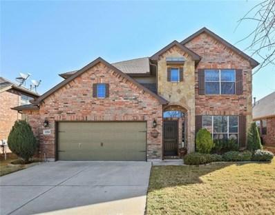 12820 Campolina Way, Fort Worth, TX 76244 - #: 14045733