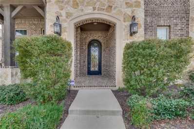 2222 Trophy Club Drive, Trophy Club, TX 76262 - MLS#: 14045767